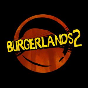 burgerlands2 logo