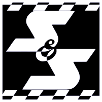 ssflat