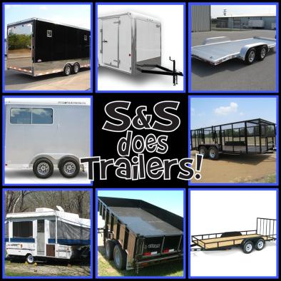 trailerbunch